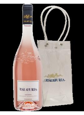 Calafuria + ice bag