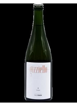 Gizziello