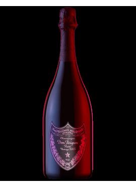Rosé Vintage con astuccio