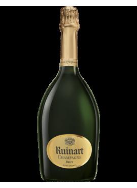 "Champagne Brut ""R"""