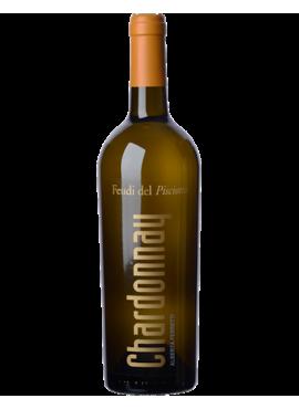 Chardonnay Alberta Ferretti