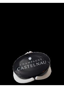 Stopper Castelnau