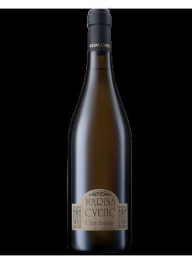 Chardonnay Marina Cvetic