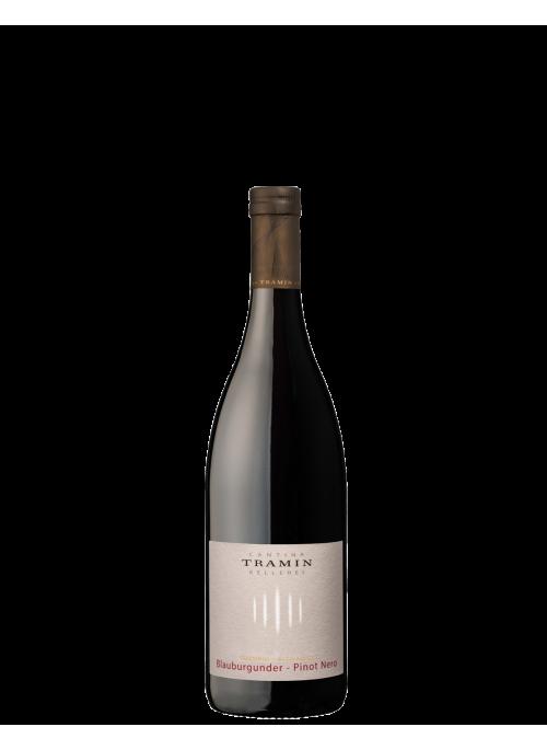 Pinot nero Demi