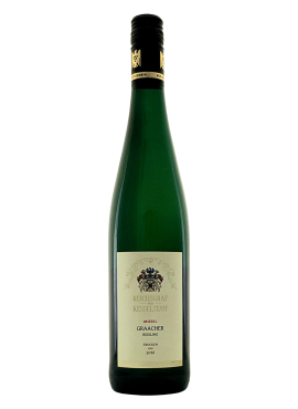 Graacher Mosel Riesling