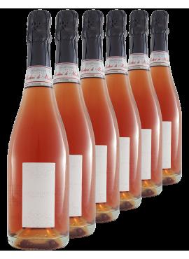 Costa del vento 6 bottles