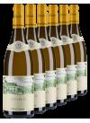 Chablis Billaud Simon 6 Bottiglie