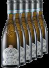 Lugana Ca' dei Frati 6 Bottiglie