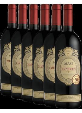 Campofiorin astucciato 6 bottiglie