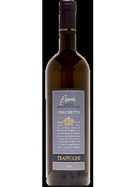 Brecceto