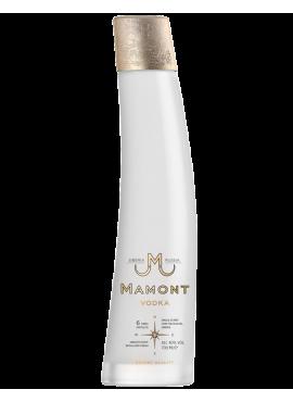 Siberian Vodka Mamont