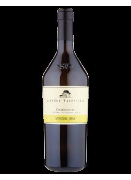 Chardonnay Sanct Valentin