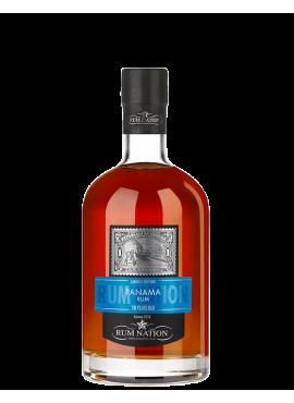 Panama 10 yo Rum Nation con astuccio