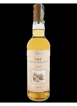 Mabaruma Rum 16 yo