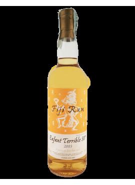 Fiji Rum 8 yo
