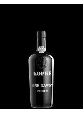 Porto Fine Tawny