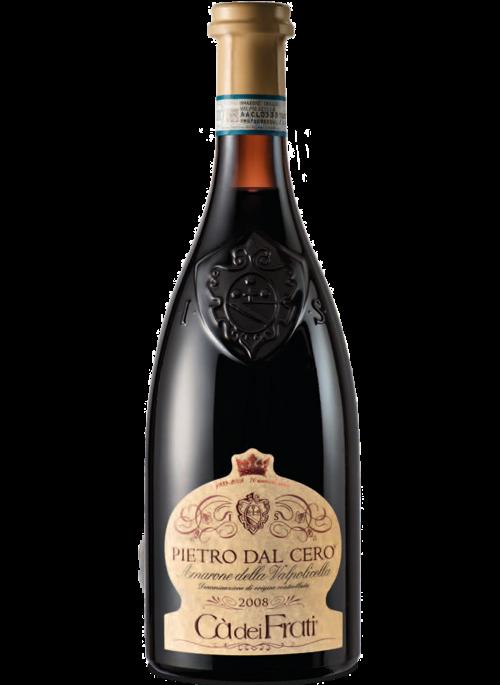 Amarone Pietro Dal Cero