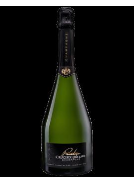 Premier CruAvenay Val d'Or Prestige 2015