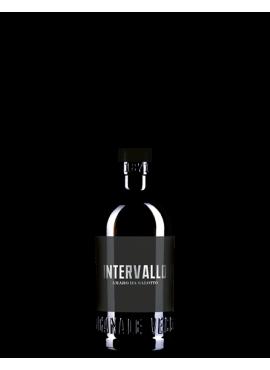 Amaro Intervallo