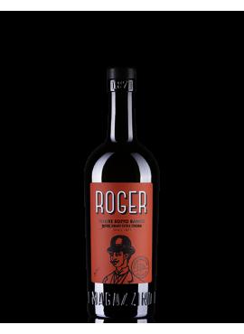 Amaro Roger