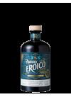 Amaro Eroico Essentia Mediterranea