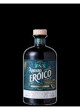 Amaro Eroico