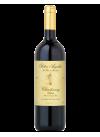 Chardonnay del Salento Poderi A.