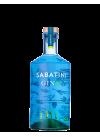 Sabatini GINO° Sabatini Gin