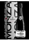 Ferrari Trento F1® Limited Edition
