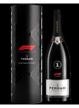 Ferrari Trento F1® Limited Edition Monza