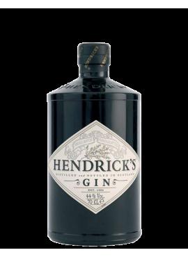Hendrick's Gin lt 1