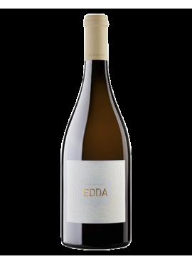 Edda Bianco IGP Salento 2019