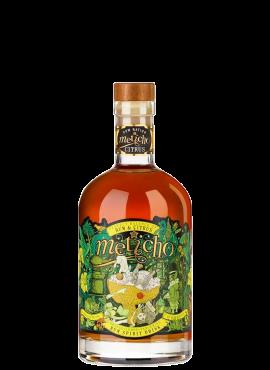 Meticho Rum