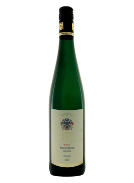 Piesporter Mosel Riesling