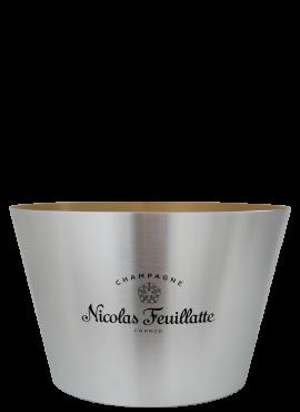 Suaglass Nicolas Feuillatte