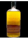 Bourbon Buillet