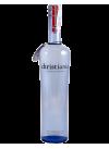 Christiana Vodka