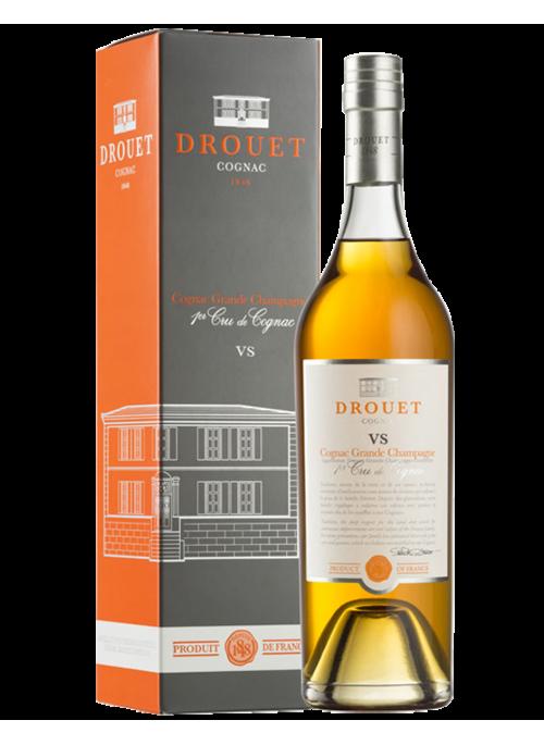 Drouet Cognac VS