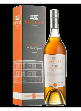 Drouet cognac VSOP