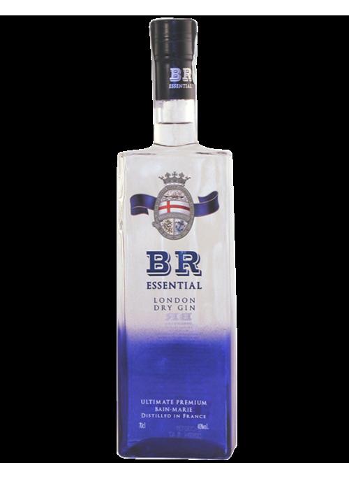 Blue Ribbon Gin Essential