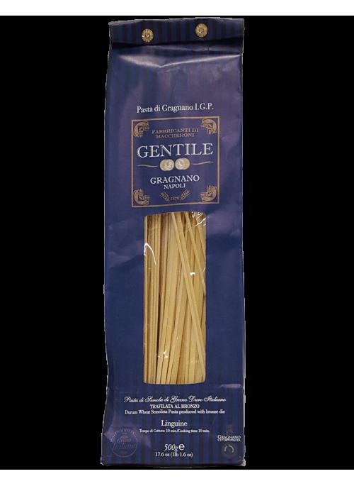 Linguine Gentile