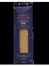 Spaghetti Gentile