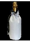 Sacchetto raffredda vino/spumante bianco