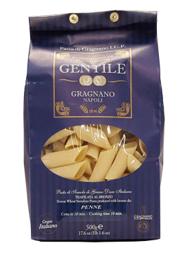 Penne Gentile