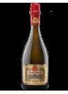Franciacorta Cabochon Monterossa
