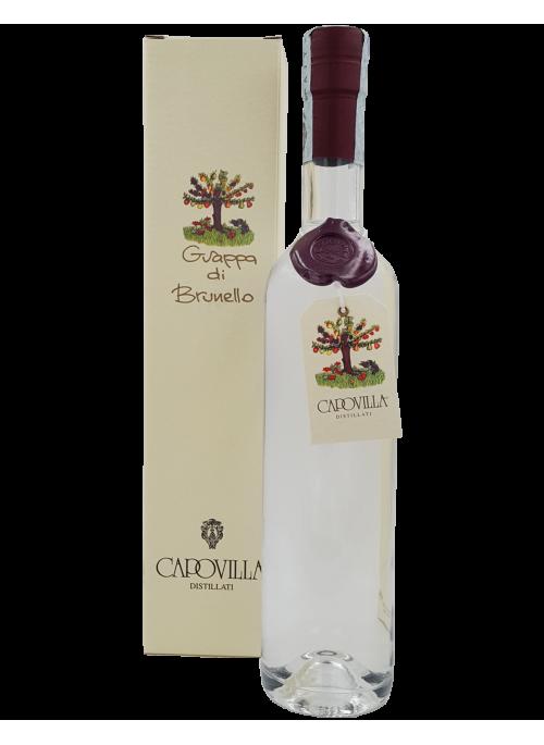 grappa-di-brunello-capovilla-distillati.jpg c3192bfb364b