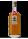 Acquavite di Prunus Aurum