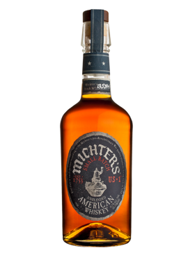Us*1 American whiskey Michter's