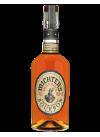 Us*1 Small Batch Bourbon Michter's