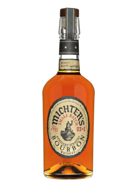 Us*1 Small Batch Bourbon Michter's